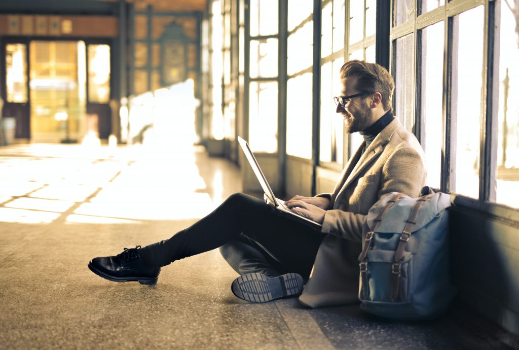 How Many Blogs Are There - Traveler
